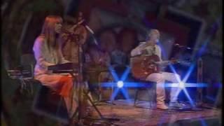 Deva Premal & Miten, Live in Concert - Om Namo  (originally on The Essence) thumbnail