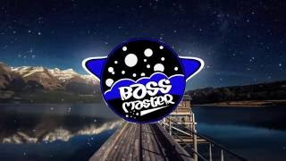 Download Wizard - Left the City (Bass Boosted) Mp3 and Videos