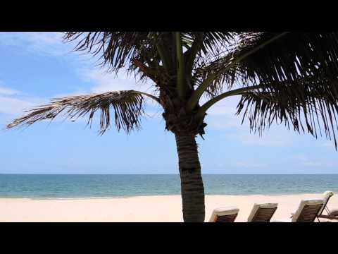 Mũi Né Beach Vietnam