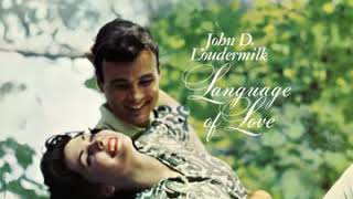 Watch John D Loudermilk Jimmys Song video