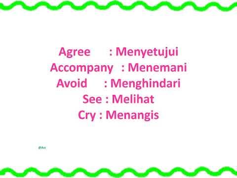 belajar-kosa-kata-bahasa-inggris-yang-sering-dipakai-sehari-hari-#kosakata-#bahasainggris-#english