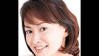 田中美奈子 - 真紅の共犯者