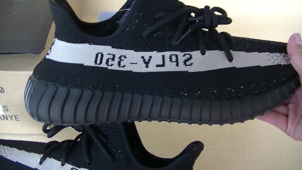 shiekh shoes yeezy boost 350 adidas yeezy 350 boost v2 black/copper