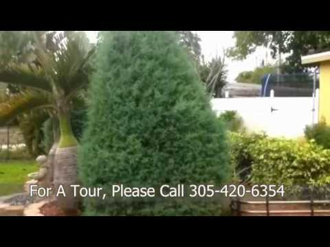 Adult Family Care Home Assisted Living | West Park FL | West Park | Assisted Living
