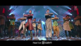 Ki Kariye Nachna Aaonda Nahin - Tum Bin 2 1080P Video Song