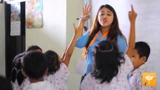 Video Kelas Inspirasi - Motivasi Hebat & Cara Mengajar Kreatif Anak (diprakarsai Anies Baswedan) download MP3, 3GP, MP4, WEBM, AVI, FLV Oktober 2017