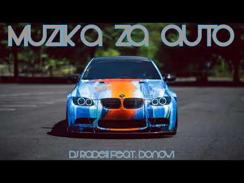 Download MUZIKA ZA AUTO 2020 🔥 ► BALKAN SUMMER MIX 2020 ► by DJ RADE11 & DONOWI