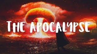 [LYRICS] NIVIRO - The Apocalypse