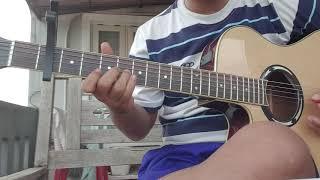 Gambar cover Depapepe - Iihidattane (Guitar Cover)