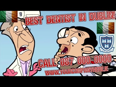 dentist-dublin-5---d5-dentist---invisalign-braces-dublin-6-crown-dental-clinic-dublin