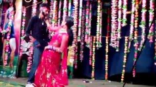 Telugu drama video song 3A