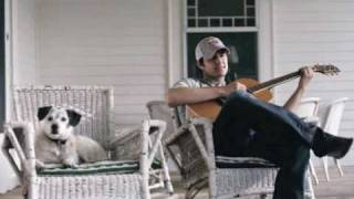 Easton Corbin-Don