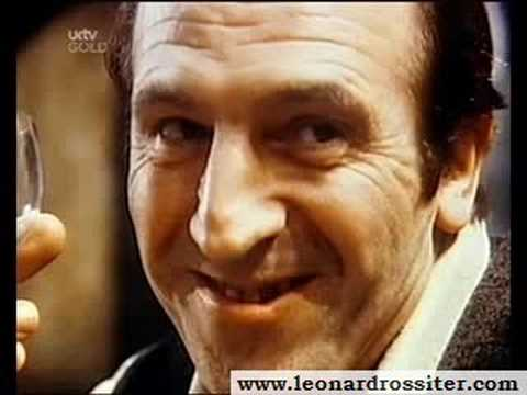 Rising Damp: 1970s Funniest Clips