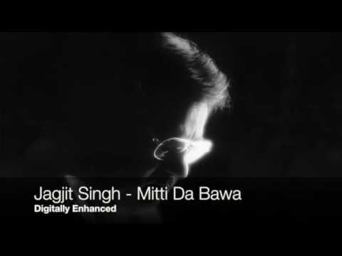 Jagjit Singh - Live In Concert