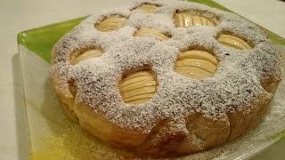 Шарлотка с яблоками рецепт Секрета приготовления вкусного блюда на десерт