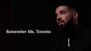 Remember Me, Toronto