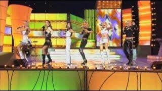 группа Ассорти - Красивая любовь (Лучшие песни, 2005)