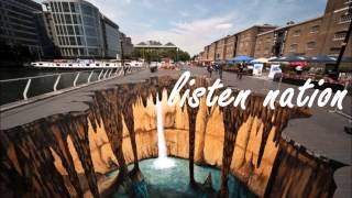 Filatov & Karas - Summer Song (original mix)
