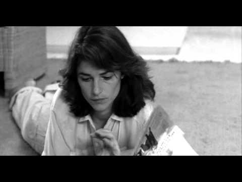Stardust memories (un senso) - Woody Allen