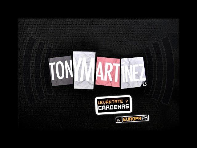 TonyMartinez.es - Andrés Suarez quiere quitar el premio de 2500 euros al campeón de un combate de bo