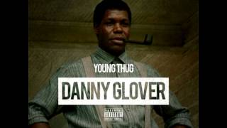 Young Thug - Danny Glover [Instrumental] + FLP DOWNLOAD || READ DESCRIPTION