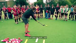 Master De Arrastradas - Gonzalo Peillat Español