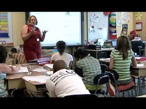 Teach in Maryland's Premier System - Frederick County Public Schools