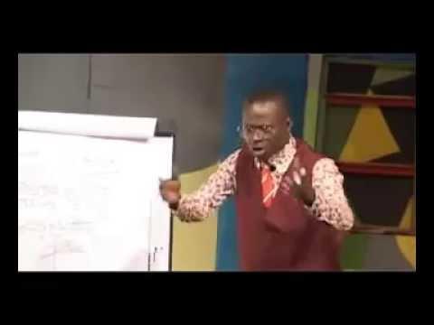 Teacher Mpamire Comedy Class 7