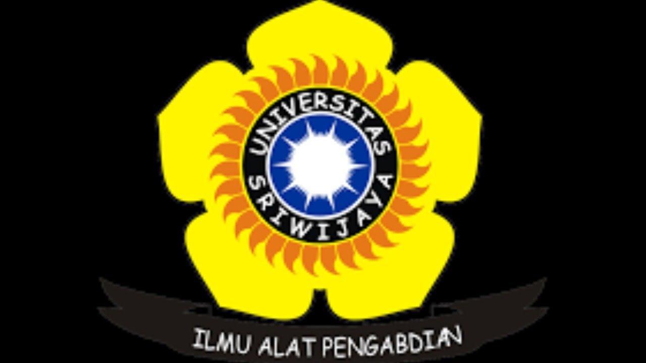 PKKMB UNSRI 2020 (BEM KM UNSRI)