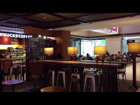 Knutsford/STARBUCKS/HONG KONG/香港37