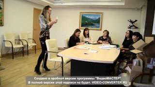 видео Купон Центравто (Centercars.ru) сентябрь
