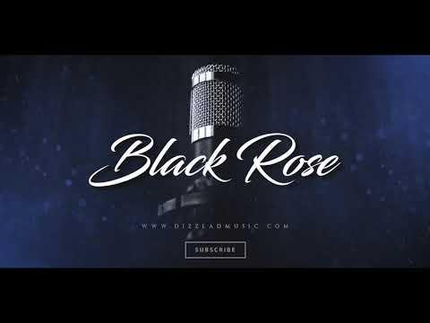 "Love Emotional Type Rap Beat R&B Hip Hop Rap Instrumental Music 2021 – ""Black Rose"""