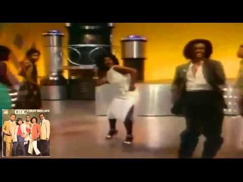 Chic - I Want Your Love (Maxi Extended Rework) [1978 HQ]