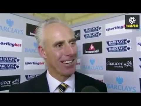 TalkSPORT Funny Fake Interviews | Classic Clips Ft. Sir Alex Ferguson