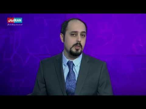 IRGC Interventions in economic affairs