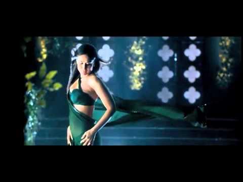 Teri Meri - Bodyguard Karaoke+English Sub HD.mp4