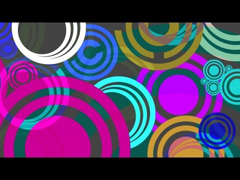 [Future Bass] SZA - Babylon (Principal Dean x HxdB x Snakefoot Remix)