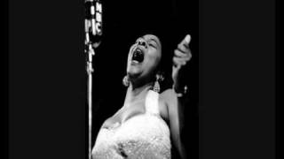 Dinah Washington-  i