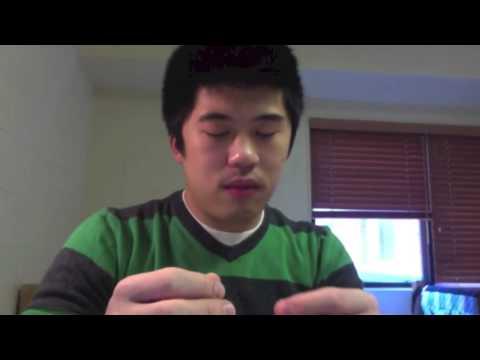 My CIA Culinary Experience Vlog #3