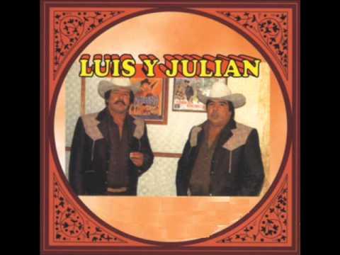 Descargar MP3 LUIS Y JULIAN      EL FUEREÑO