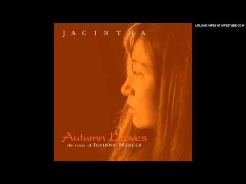 Here's to life - Jacintha
