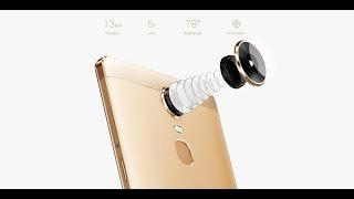InnJoo MAX 3 13MP Camera Snapshots (Watch in 720P/1080P)