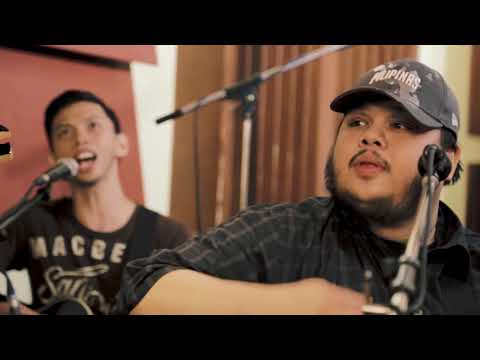 Red Horse Rockoustic Sessions ft. Mayonnaise