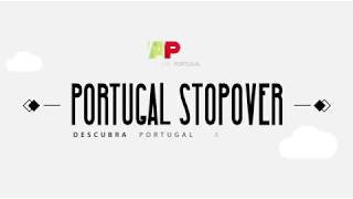 Pará pode ganhar 2 viagens pelo preço de uma para Portugal; veja na coluna de Mauro Bonna!