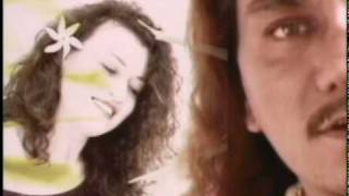 """Kealiʻi Reichel with Sistah Robi - """"Every Road Leads Back to You"""" Video"""