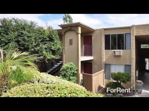 Parkview Village Homes Apartments in Poway, CA - ForRent com