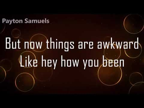 MØMØS featuring. Addie Nicøle - Tell Me How (Lyrics)