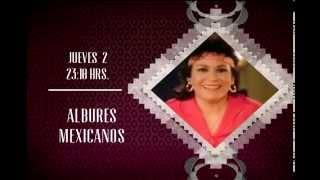 Albures mexicanos pelicula