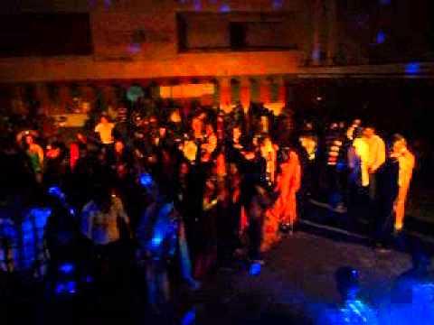 DJ MANI live,,ROCK KAWA KAWA..,,feat DJ HARSH,,DJ AKBAR SAMI