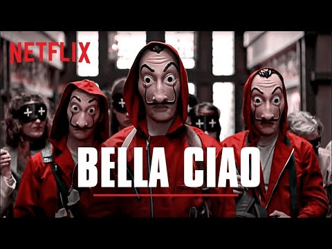 "money-heist-""-bella-ciao""-lyrics-[english-subtitles]"